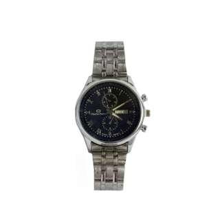 jam-tangan-pria-original-premium-charles-d-heritage-ranger