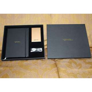 Customized box, Souvenir box, Hard box, Gift Box, Bridal Gown box, Shoe box