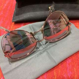 Brand New authentic Sunglasses from Molsion bought RM800