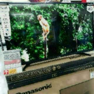 Tv Led Panasonic