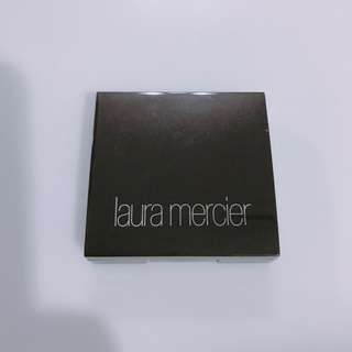 Laura Mercier Blusher - Rose Petal