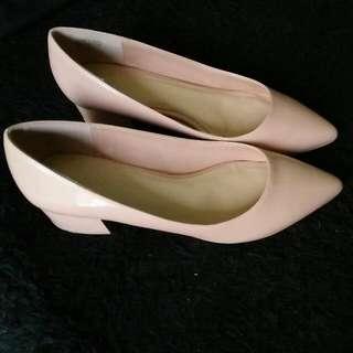 Aldo Shoes, Deloris - 55