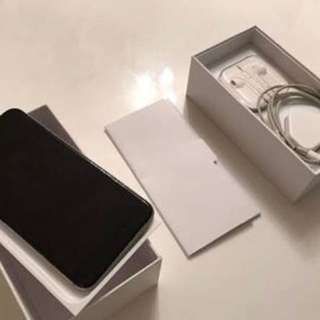 iPhone 6s plus space grey 64gb
