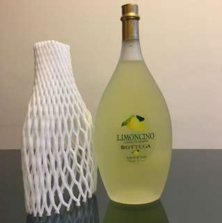Bottega Limoncino 1L
