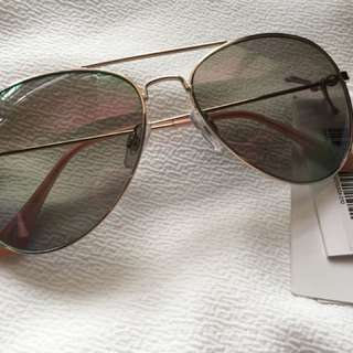 H&M Aviator Shades / Sunglass