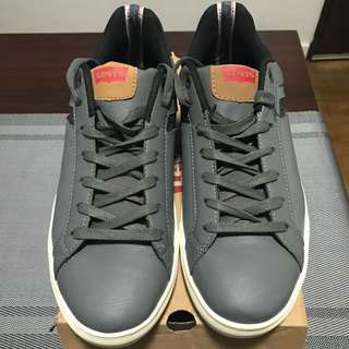 Levi's Casual Shoes for Men