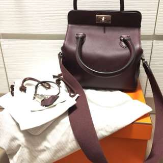 Hermes toolbox evercolor prune PHW