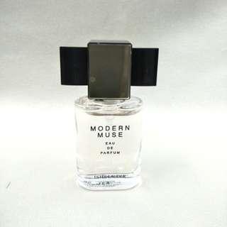 Estee Lauder Modern Muse EDP Perfume 5ml