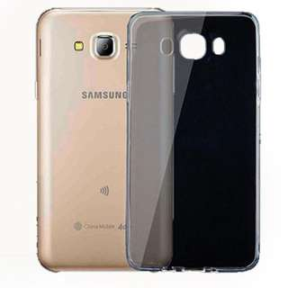 Softcase Silicon Ultrathin Samsung galaxy J1 Mini