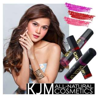 KJM All Natural Cosmetic