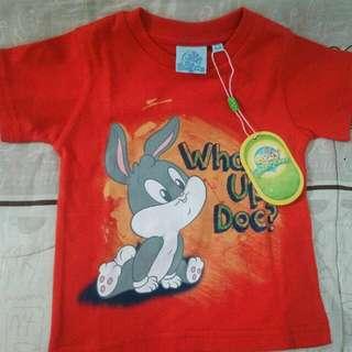Baju Anak *lucu*