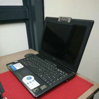 Asus Ent Laptop