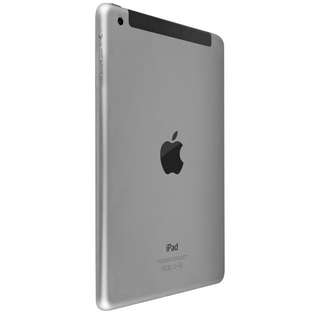 iPad AIR 128gb LTE Verison 99.99%new
