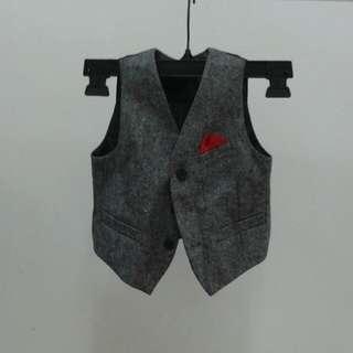 H&M Vest for Boys