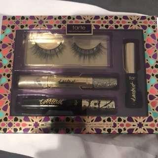 Tarte Limited Edition Lash Flash Eye Set