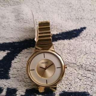 買家自配錶玉onasaez