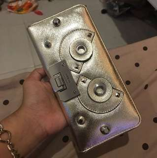 Guess Wallet 10000% original
