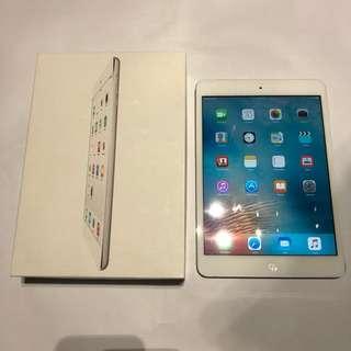 iPad Mini 1 4G 16GB