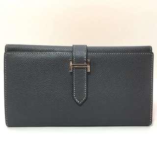 hermes wallet legit