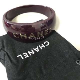 Chanel bangle 手鈪