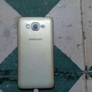 Samsung特別版手機