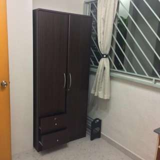 Single room for Rent $520