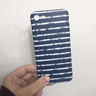 Brand new case for iPhone 7/8