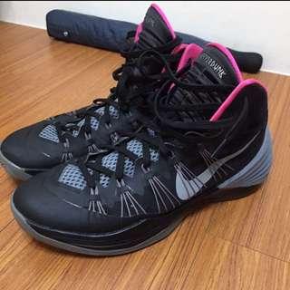 🚚 Nike hyperdunk 2013