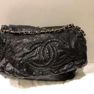 Chanel big bag