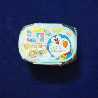 Doraemon Lunch kits