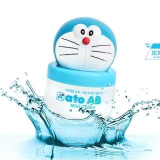 Doraemon Mild cream