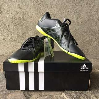ADIDAS X 15.4 IN Soccer (reprice)