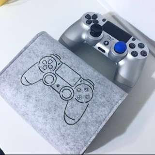 CLEARANCE! Ps4 controller dust bag