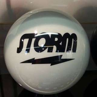 Looking for storm spare bowling balls! Any of those colors