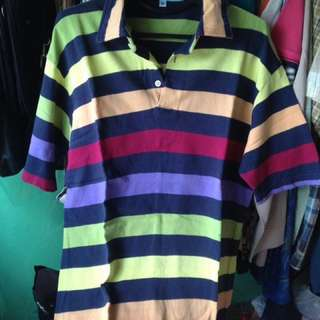polo for men branded
