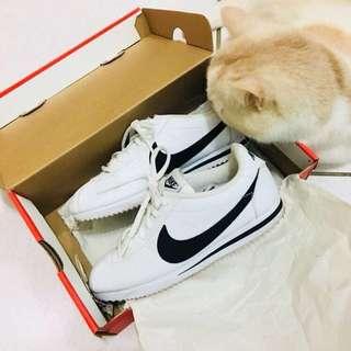 🚚 售 4.5Y 阿甘鞋 僅穿過一次🔥