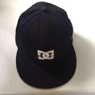 DC x New Era Cap