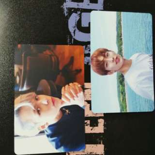 [WTT] WITH SCOUPS PC