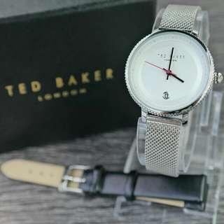 jam tangan Ted Baker Paket