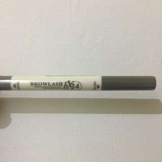 Eyebrow Pencil ( Dark Brown )