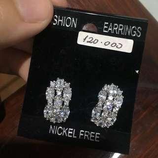 Anting Luxury Import