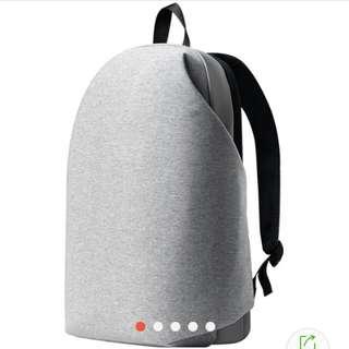 original meizu backpack
