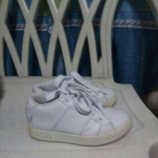 heelys shoes color white for kids
