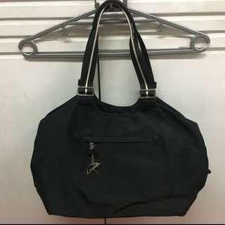 Arnold Palmer Bag