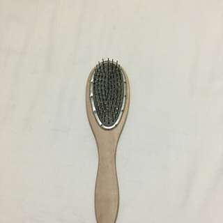 Hair Wig Brush