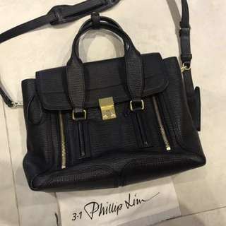 ✔️減價3.1 Phillip Lim bag(medium)