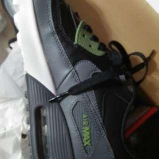 Nike airax brand new