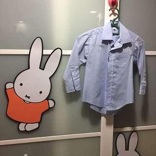 Smart shirt 👔