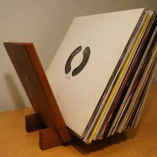 Vinyl LP Records For Sale