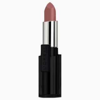 L'oreal Infallible 10hr lipstick (unending kiss)